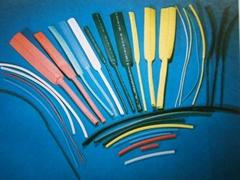 PE熱縮套管、UL熱縮套管、熱縮套管