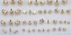 手機螺母、銅螺母、五金螺母、手機配件