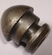 手机螺母、铜螺母、五金螺母、手机配件 2