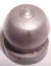 五金螺帽、铜螺帽、内牙螺帽、圆顶内牙螺帽 1