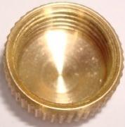 五金螺帽、铜螺帽、内牙螺帽、圆顶内牙螺帽 5