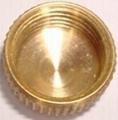 五金螺帽、铜螺帽、内牙螺帽、圆顶内牙螺帽