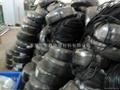 PVC TUBING 2