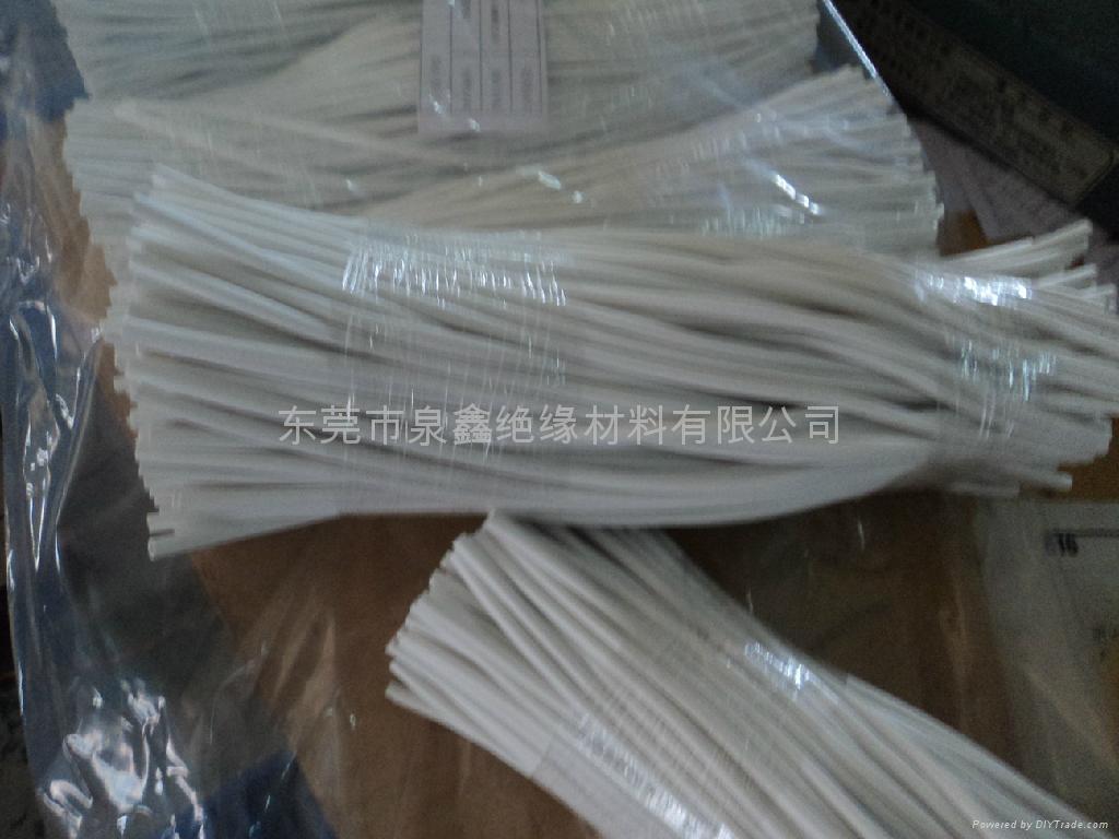 PVC套管 3