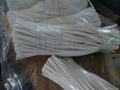 PVC白色套管