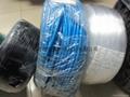 PVC  TUBING 6