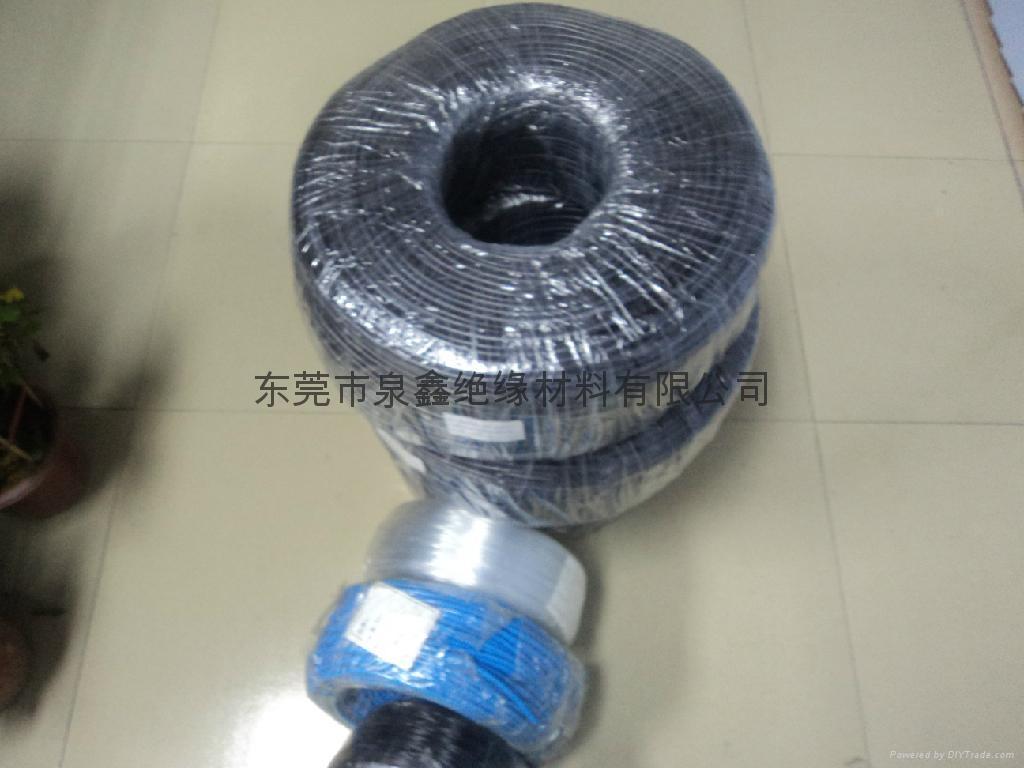 PVC軟管 1