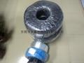 PVC  TUBING 1