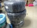 PVC軟管 3