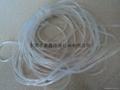 PVC軟管 4