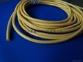 PVC軟管 5