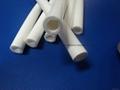 Silica gel 、silicone tube
