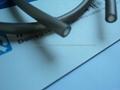 矽膠管、矽質膠管、硅膠管、硅膠