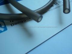 矽膠管、矽質膠管、硅膠管、硅膠套管