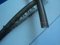 矽胶管、矽质胶管、硅胶管、硅胶套管