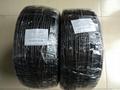 PVC casing, the black black PVC tubes,