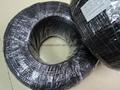 PVC casing, the black black PVC tubes, black rubber hoses 4