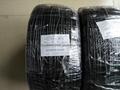 PVC casing, the black black PVC tubes, black rubber hoses 5