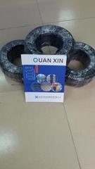 PVC casing, the black bl (Hot Product - 1*)