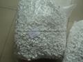 硅膠管 4