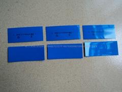 PVC熱縮管