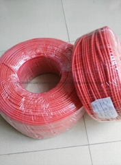 PVC穿線管