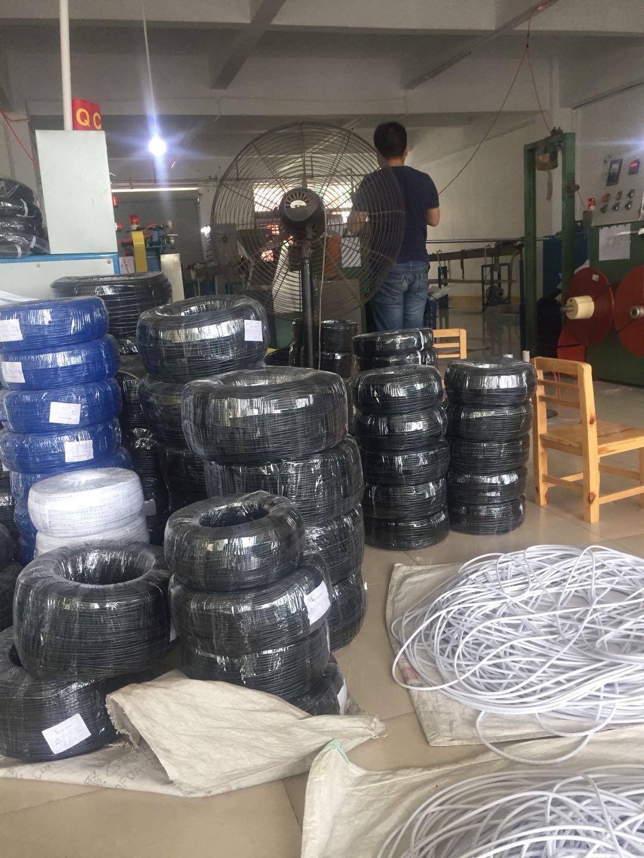 PVC TUBE, PVC rubber TUBE, PVC sleeve, PVC hose, PVC TUBE  1