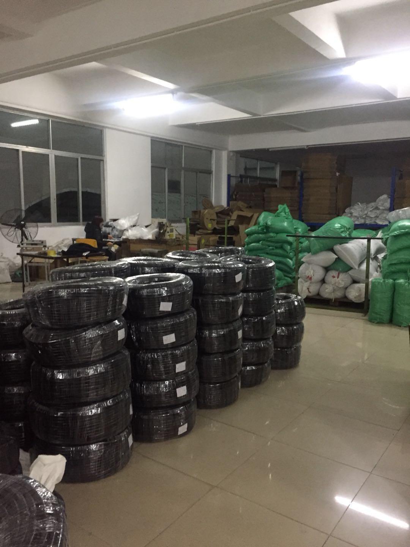 PVC TUBE, PVC rubber TUBE, PVC sleeve, PVC hose, PVC TUBE  4