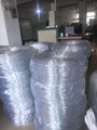 PVC透明软管,透明PVC软管,透明胶管
