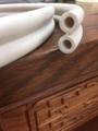 双孔软管,双孔PVC软管,两孔软管,并排软胶管用于医疗气垫床