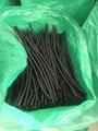 UL套管E364978,UL編號:E364978,絕緣套管,PVC套管,線材套管,E364978