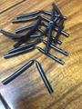 壓縫套管、PVC套管、絕緣套管、封口膠管