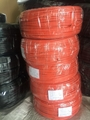 PVC  TUBING 20