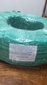 PVC HEAT SHRINKABLE TUBING 8