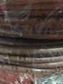 PVC HEAT SHRINKABLE TUBING 19