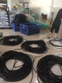 UL套管E364978,UL编号:E364978,绝缘套管,PVC套管,线材套管,E364978