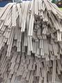 PVC TUBE, PVC rubber TUBE, PVC sleeve, PVC hose, PVC TUBE  5