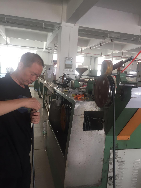 PVC TUBE, PVC rubber TUBE, PVC sleeve, PVC hose, PVC TUBE  6