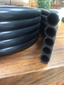 PVC TUBE, PVC rubber TUBE, PVC sleeve, PVC hose, PVC TUBE  7