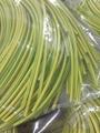 PVC TUBE, PVC rubber TUBE, PVC sleeve, PVC hose, PVC TUBE  8