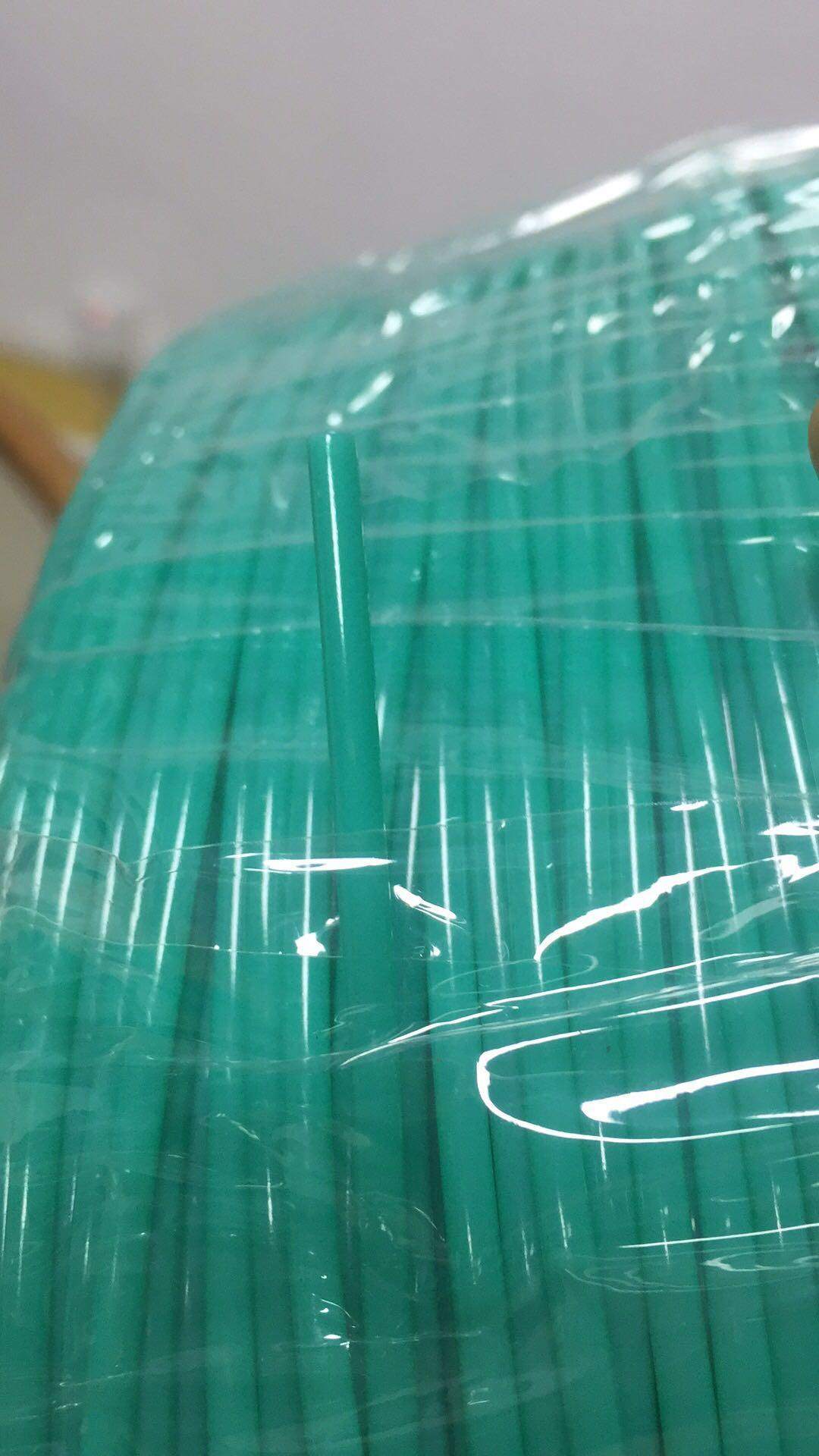 PVC TUBE, PVC rubber TUBE, PVC sleeve, PVC hose, PVC TUBE  10