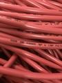 PVC TUBE, PVC rubber TUBE, PVC sleeve, PVC hose, PVC TUBE  12
