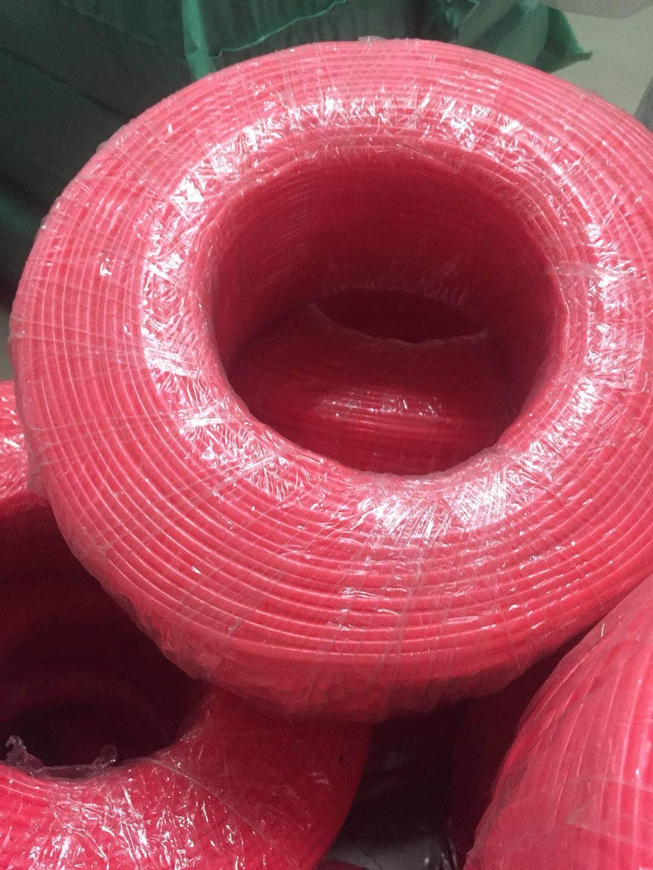 PVC TUBE, PVC rubber TUBE, PVC sleeve, PVC hose, PVC TUBE  13