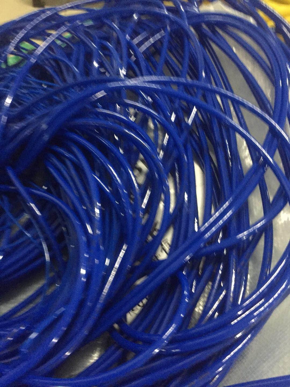 PVC TUBE, PVC rubber TUBE, PVC sleeve, PVC hose, PVC TUBE  15