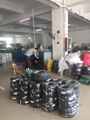 PVC HOSE,PVC TUBE,pvc tubing