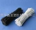 wire twisties、Plastic wire bag、wire、twistie 2