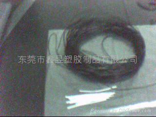 wire twisties、Plastic wire bag、wire、twistie 5