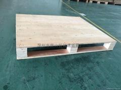 深圳木卡板供應