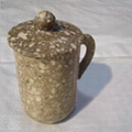 麥飯石顆粒 2
