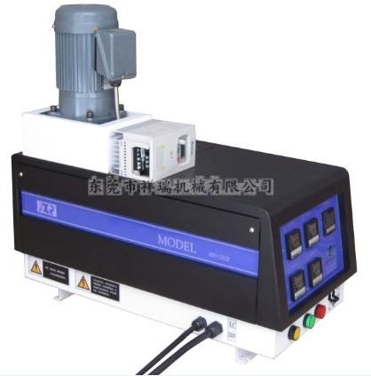 噴膠機 熱熔膠機 1